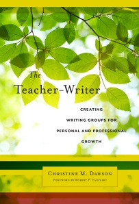dawson-theteacherwriter-cover