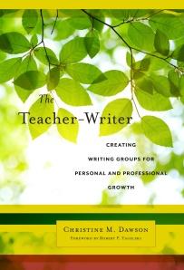 dawson-theteacherwriter-cover